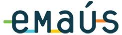 EMAÚS - Tienda Online